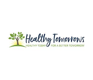 6906_HealthyTomorrows-1