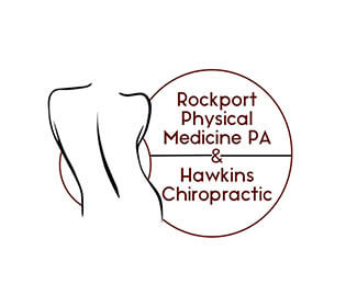 7442_Rockport-Physical-Medicine-PA-1